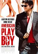 American Playboy 2009