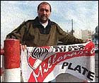 Ramiro Castro