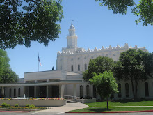 the st.George temple!