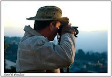 Marcelo Pacheco - ThePhotografer