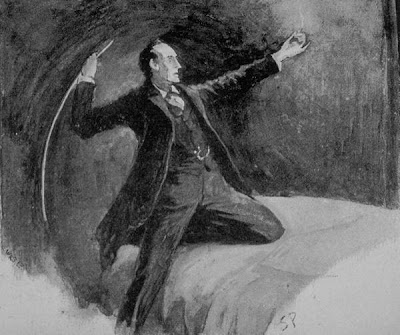 The Adventures Of Sherlock Holmes Published In Strand Between July 1891 And December 1892 12 Stories Memoirs