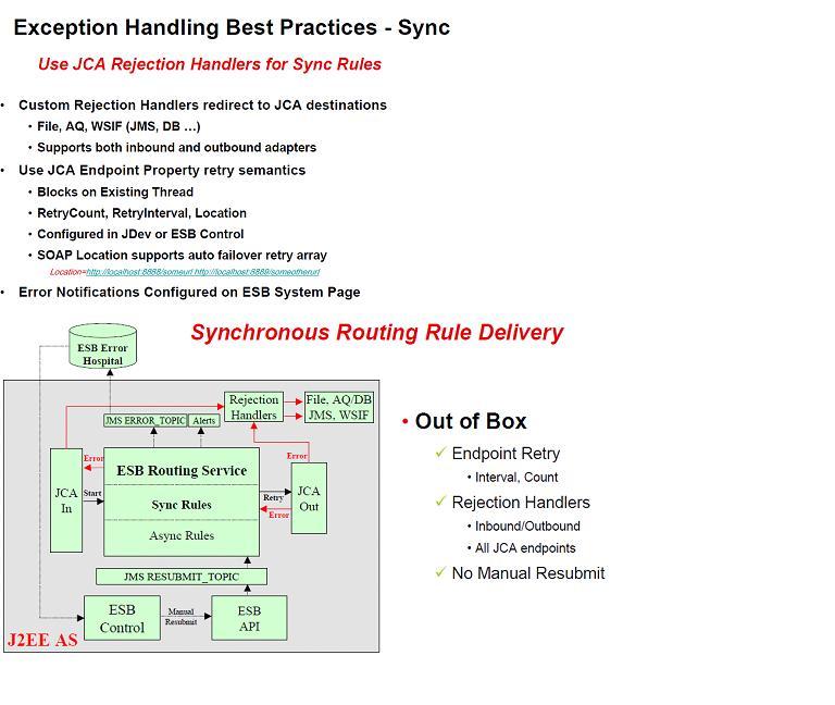 Aia Best Practices Lactation Room Design