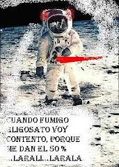 ART.41 DE LA CONSTITUCION NACIONAL ARGENTINA
