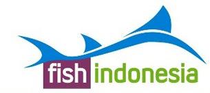 fishindonesia