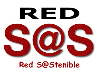 Red S@S: Red S@Stenible