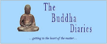 Also by Peter: The Buddha Diaries