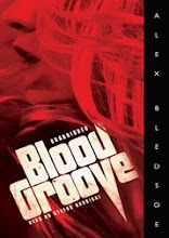 <em>Blood Groove</em> on Audio
