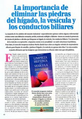 Revista Discovery Salud           de Junio 08