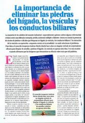 Revista Discovery Salud           de Junio 08