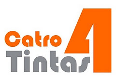 Catrotintas