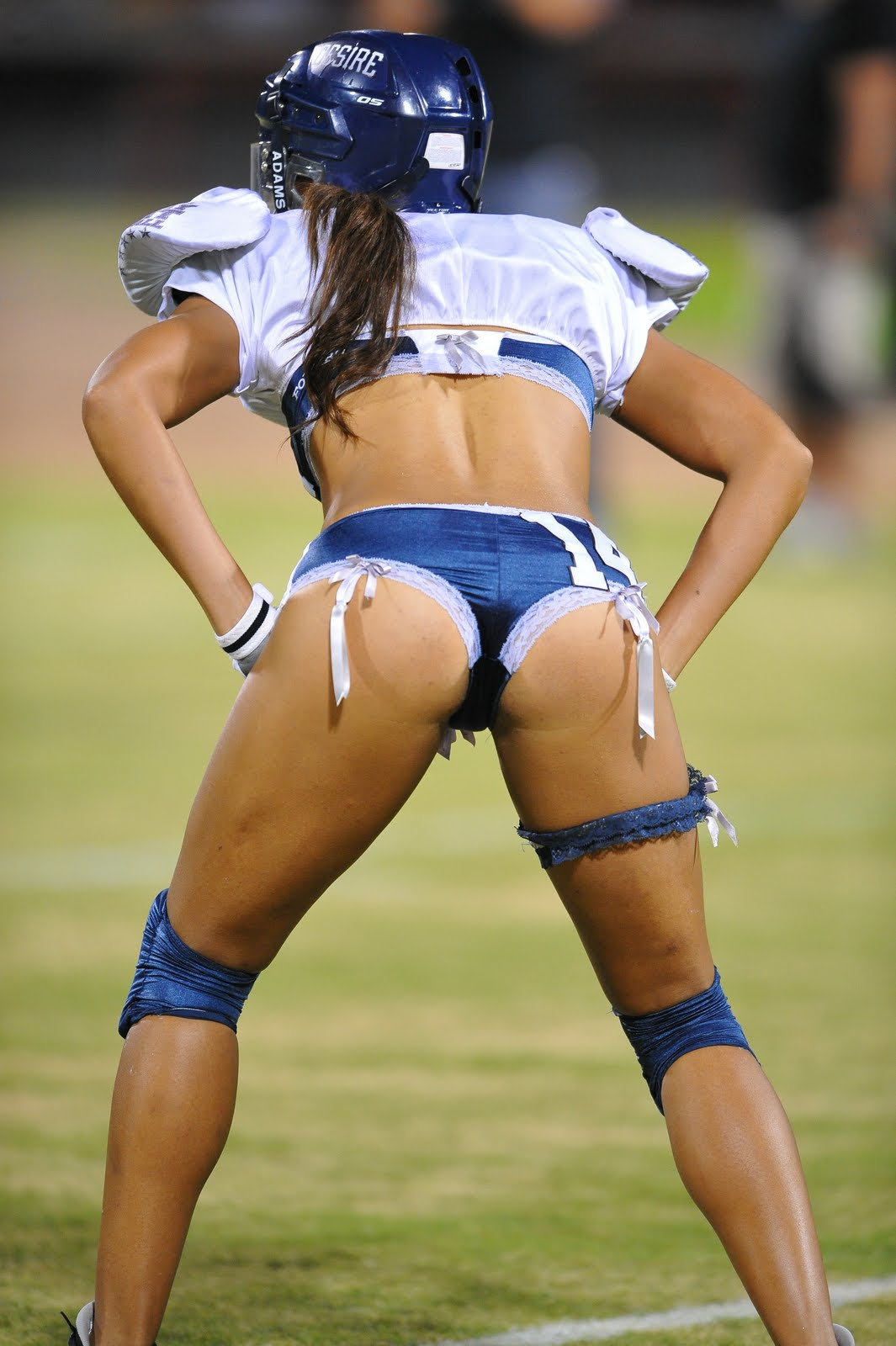 Lingerie+Football+League+-9.jpg