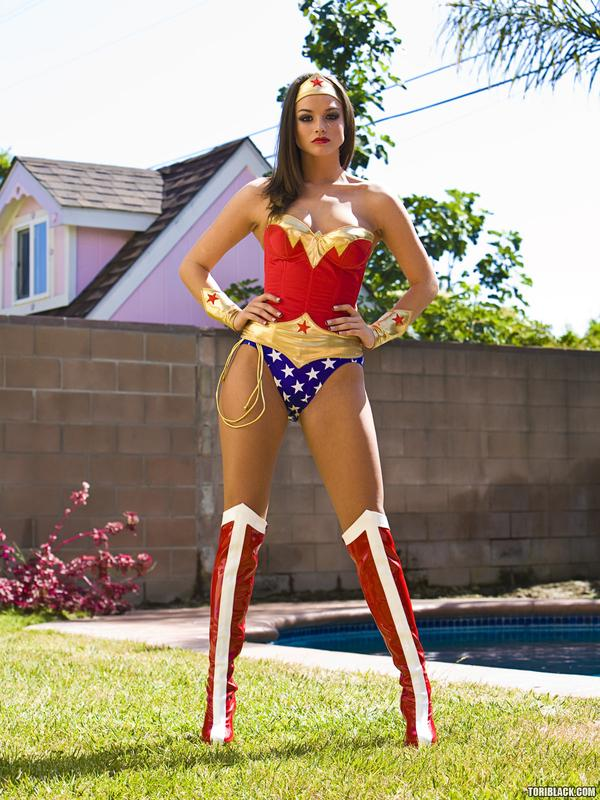 1094067 tori black   wonder woman2 super dp amateur sex, group hardcore sex thumbnail, lesbian masterbation stories, ...
