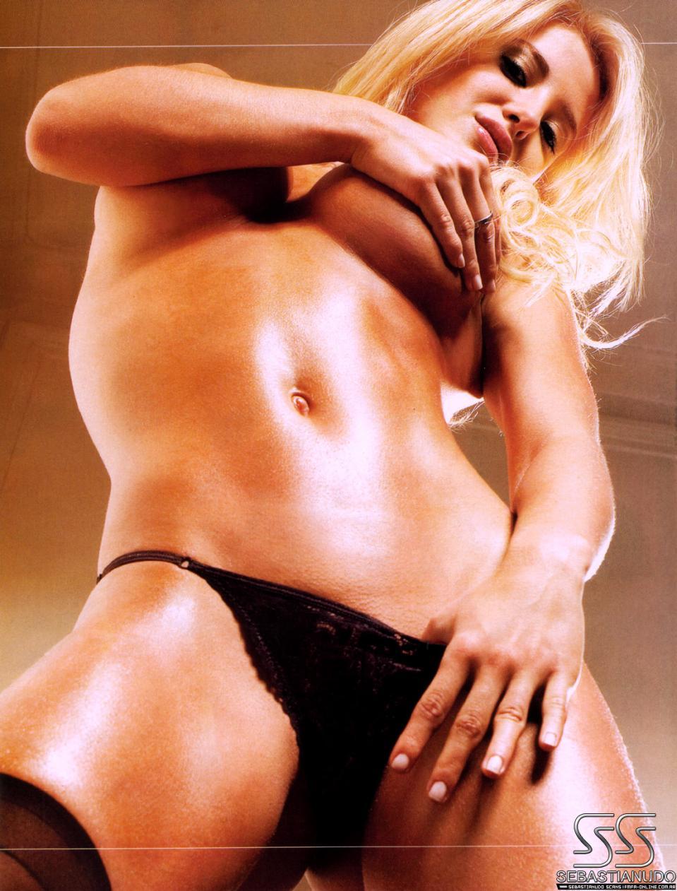 Тегос бесплатные загрузки порно фото 22 фотография