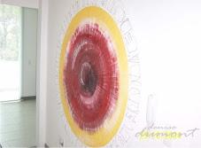 Projetos exclusivos de painéis em parede e decoração.