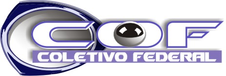 Coletivo Federal