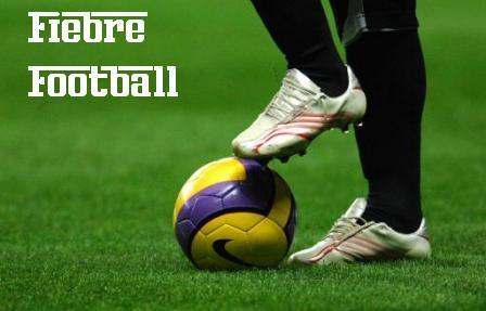 FIEBRE FOOTBALL