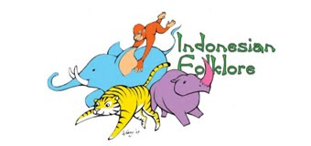 Indonesia Folktales