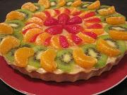 . como: frutas