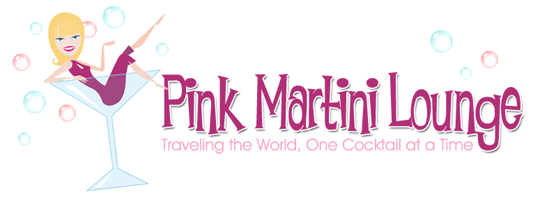 Pink Martini Lounge