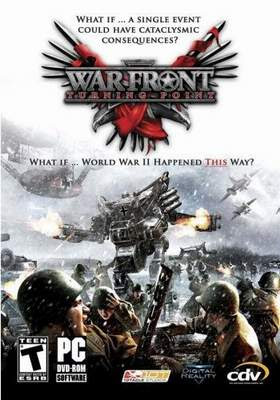 http://3.bp.blogspot.com/_tbHfaj1A058/R71XcXFSC7I/AAAAAAAACzw/-zrWVRoRa6o/s400/War_Front_Turning_Point.jpg