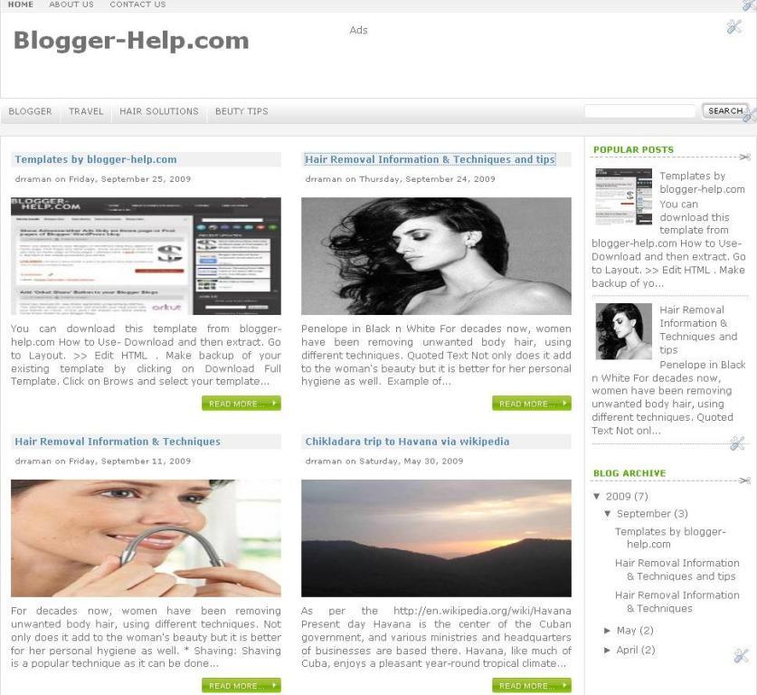 http://3.bp.blogspot.com/_tbHfaj1A058/TIyG7wb8cgI/AAAAAAAALns/iCT_W1jnD1w/s1600/Blogger-Help.com.jpg
