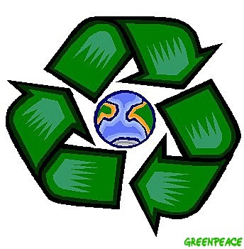 [Nuevo Proyecto] Recogida de Basuras Reciclaje