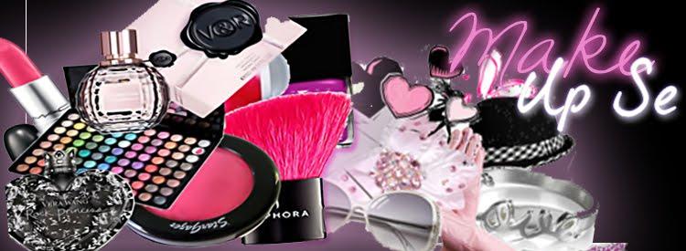 Make-up Se!!!!