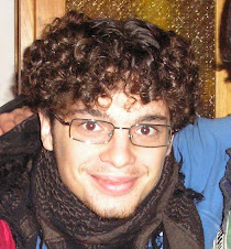 Luca Canzian (Italiano)