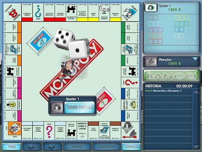 descargar monopoly deluxe para pc en espanol