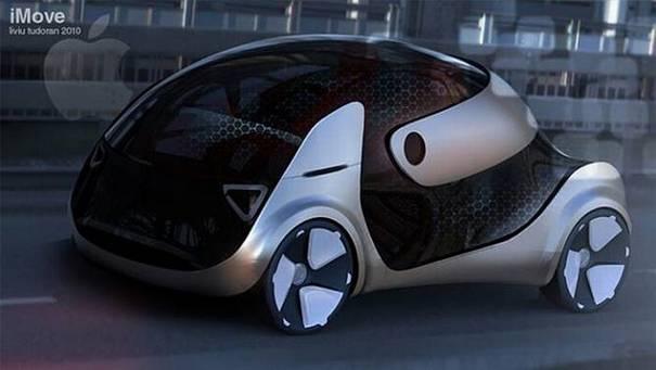 http://3.bp.blogspot.com/_tbW2FsFV14c/TL1Ld7WeT7I/AAAAAAAAA5E/DtLLVxI4UZg/s1600/iMove-car-2.jpg