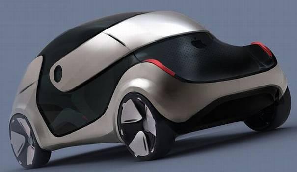 http://3.bp.blogspot.com/_tbW2FsFV14c/TL1MXEsCemI/AAAAAAAAA5c/-cK5MtmGVFI/s1600/iMove-car-8.jpg