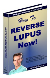 The Lupus-Reversing Breakthrough