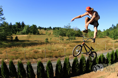 Bmx Bikes All The Latest Headlines One Place