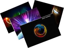 Sfondi desktop e smartphone