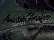 Personalized Gloves