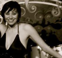 Erin McDougald, Jazz Vocalist