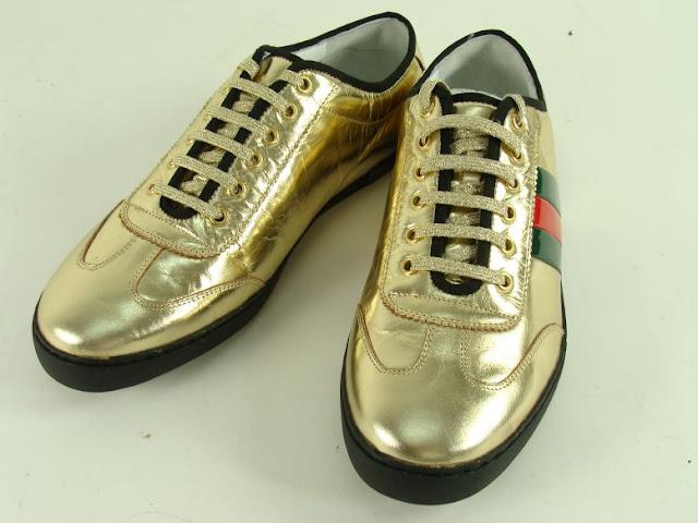 http://3.bp.blogspot.com/_tc2OkhJhc-Y/TKNoTF920gI/AAAAAAAABBA/Yn1Yz2DcJSo/s1600/Lowest+Golden+Gucci+Men+Casual+Shoes+204288.jpg