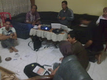 COACHING PEMETAAN SWADAYA (PS)