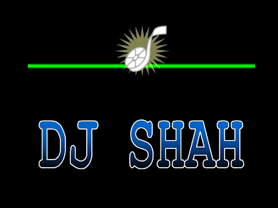 Dj Shah, Sunlounger, White Sand, Magic Island, feat Songbook,