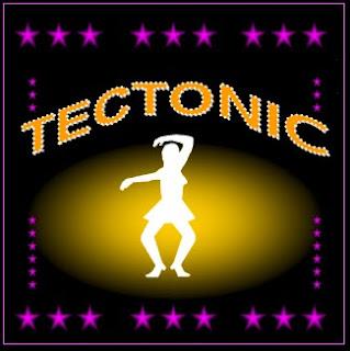 A tánc vérkeringést serkent, nyirokkeringést megmozgat, méregtelenít, fogyaszt, alakformál, mozgáskészséget fejleszt.