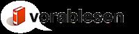 http://3.bp.blogspot.com/_tcKjnUgYAQs/TP_NxIqvmKI/AAAAAAAABnw/KJh87ArQHac/s1600/vorablesen_logo.png