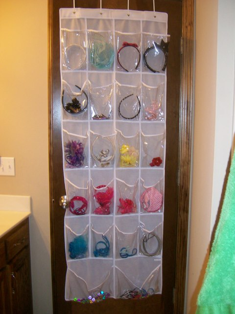 Outstanding Girls Hair Accessories Organizer Ideas 480 x 640 · 55 kB · jpeg