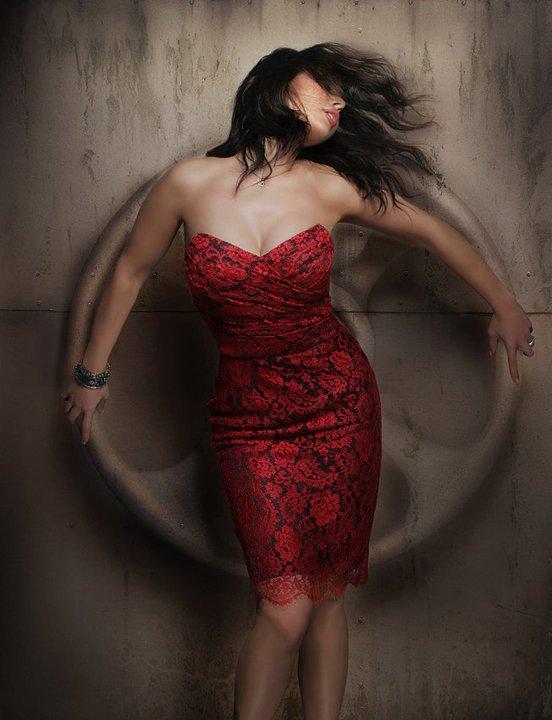 haifa wehbe 2011. haifa wehbe 2011.