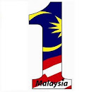 SUPPORT 1-MALAYSIA