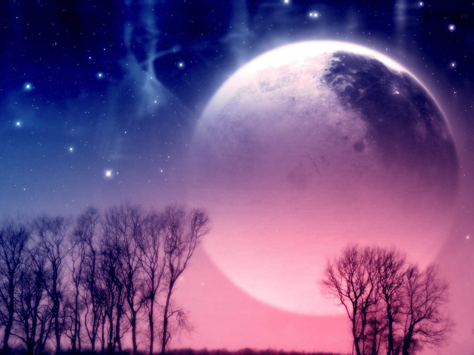 Rabi'a al-Adawiyya (If I worship You) ~ Mystic World