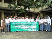 Makassar Green School Community
