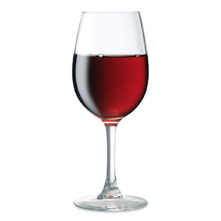 Red Wine contains resveratrol, an antioxidant that help boost blood flow and ...