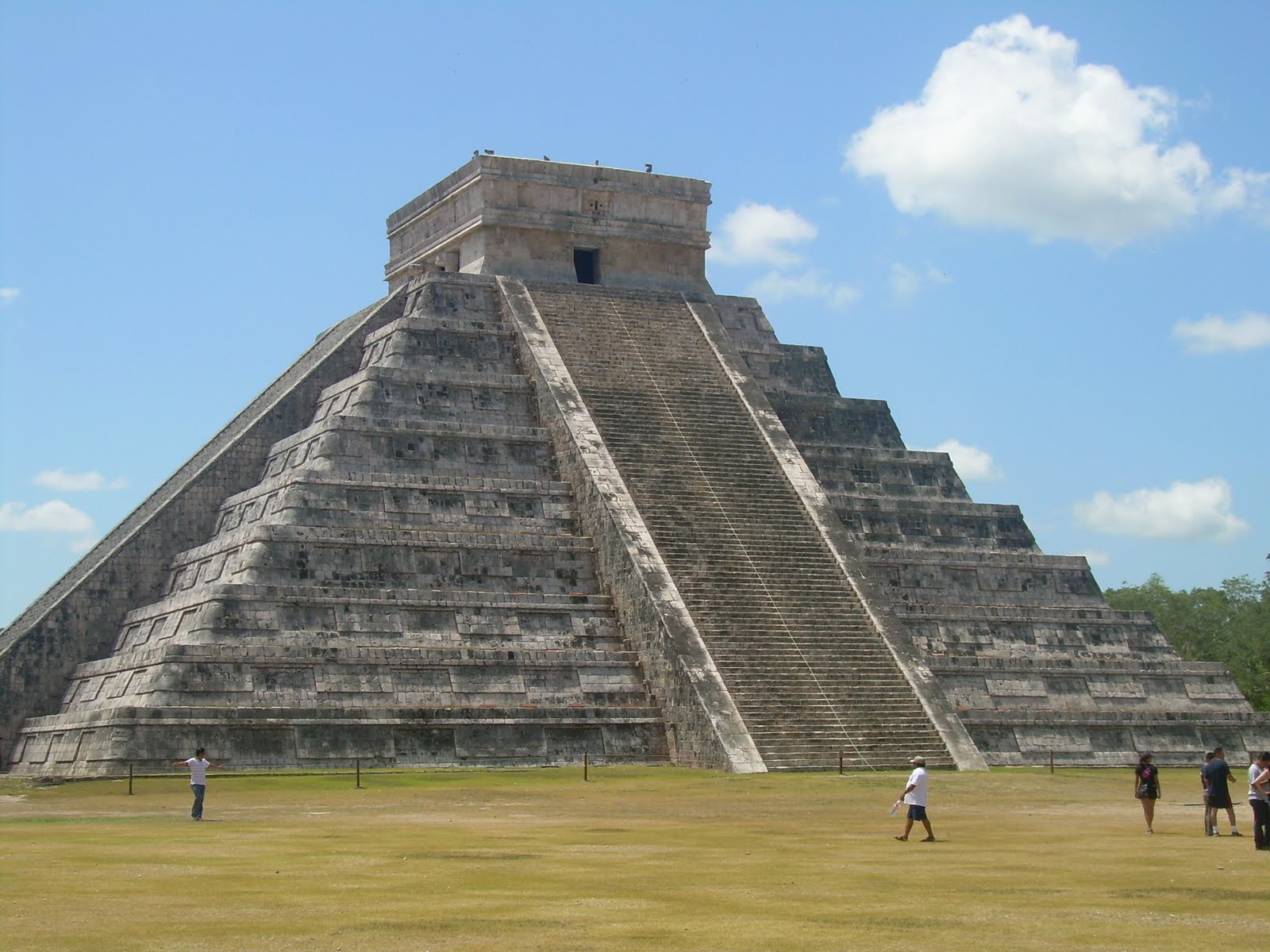the mayan civilization Research has emerged that offers new explanations for why the maya civilization collapsed so suddenly the mayans were a group of people living in what is now known as the yucatan peninsula they .