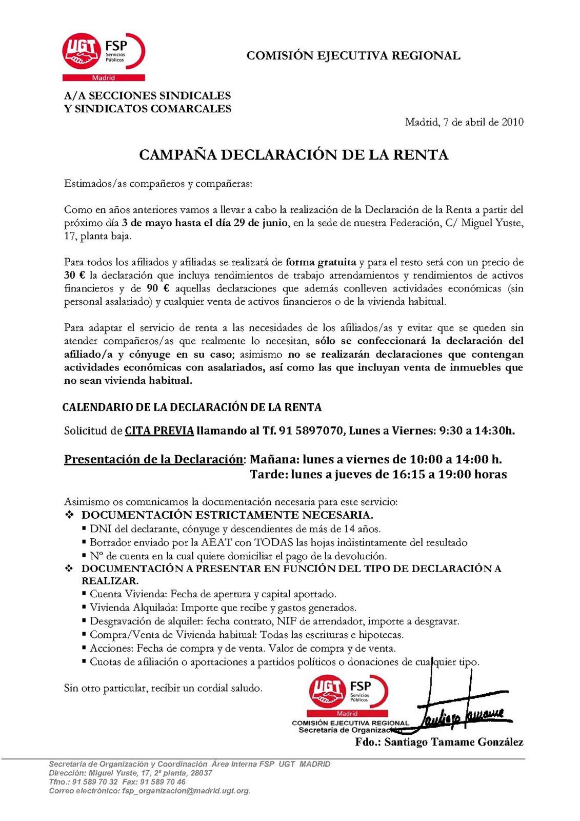 """... Results for """"Topes Para Declarar En Colombia En 2016 View Image"""