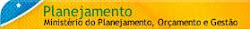 Portal Clipping do Ministério do Planejamento